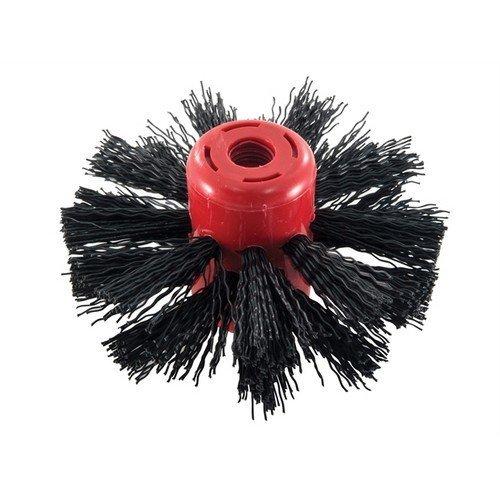Bailey Z5694 Lockfast Brush 250mm (10in)