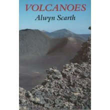 Volcanoes: An Introduction