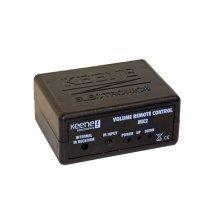Keene Volume Remote Control (UK PSU)