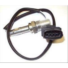 25327304 : Oxygen Sensor - Position 1 - NEW from LSC