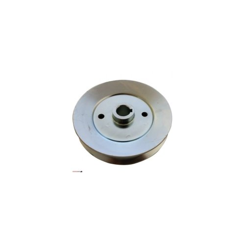 Castelgarden Replacement Lawnmower V Pulley