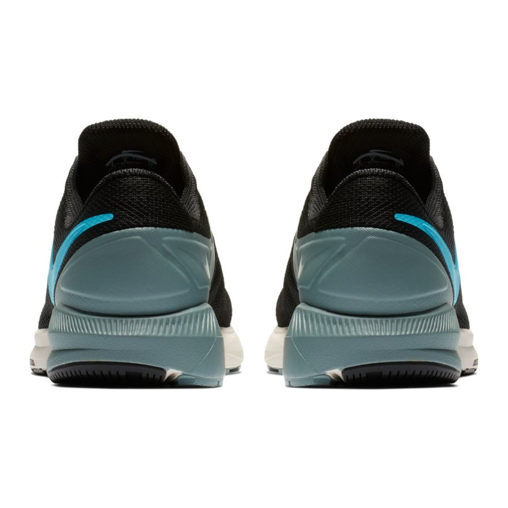 d22800fcb0c9d Nike Air Zoom Structure 22 - Dynamic Stability with a soft cushion ride
