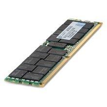 Hp 4gb Dimm Ddr3 Memory 4gb Ddr3 1600mhz Memory Module