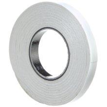 Prym 6 mm Wonder Tape