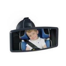 Hauck Watch Me 2 - Mirror for Forward Facing Car Seats