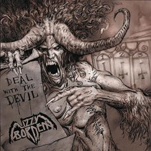 DEAL WITH THE DEVIL [CD]