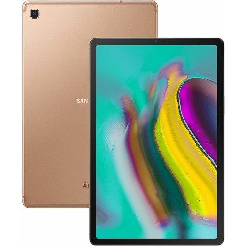 Samsung Galaxy Tab S5e SM-T720N WiFi 64GB 4GB RAM - Gold