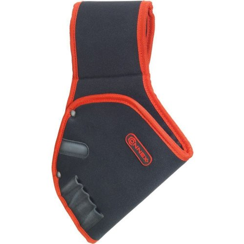 Connex Drill holster | Electric tool pouch | Bag for electric tool | Tool pocket | Tool holder | COX952082