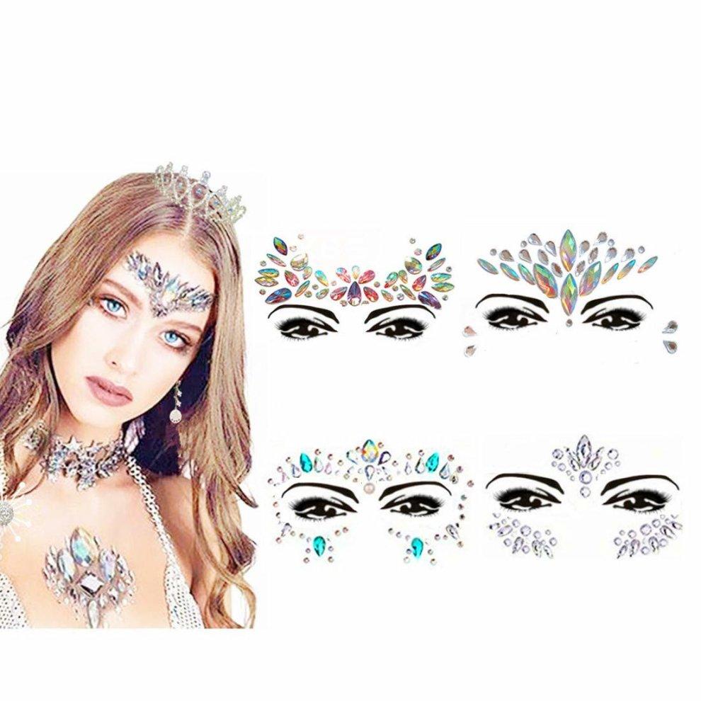 Face Gems cb7127956540