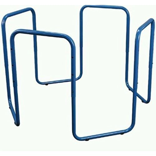 Adjustable Tuff Spot Tray Stand | Tuff Tray Stand