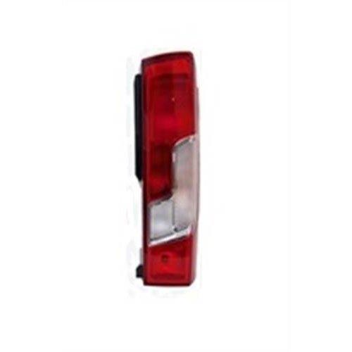 Peugeot Boxer Van 2014-  Rear Lamp (Light Van Models) Driver Side R