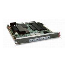 Cisco C3850-NM-4-1G= network switch module