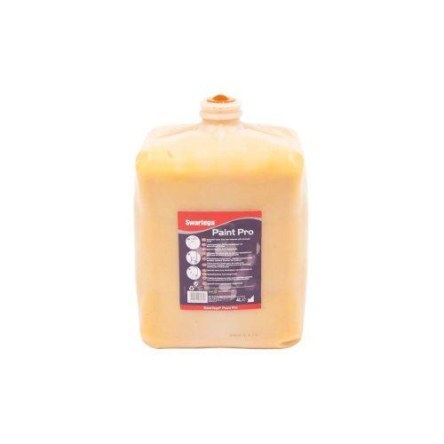 Paint Pro Hand Cleaner - 4 Litre Cartridge