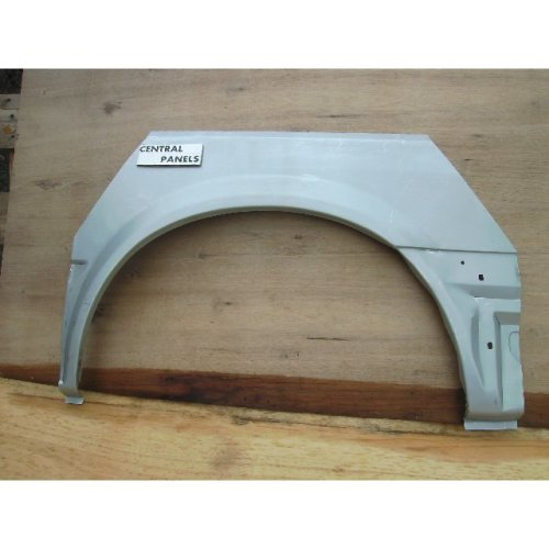 FORD TRANSIT MK6 MK7 2000 TO 13 NEW REAR WHEEL ARCH LH PASSENGER SIDE REAR SWB