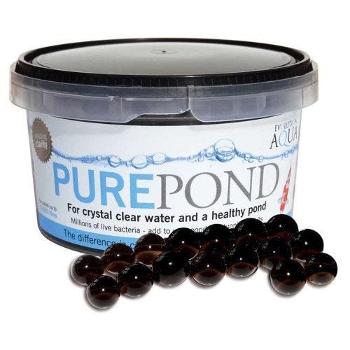 Evolution Aqua Pure Pond Gel Ball 500ml