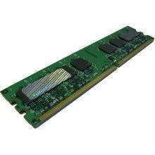 Hypertec 1GB PC2-5300 1GB DDR2 667MHz memory module