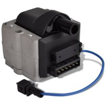 Ignition Coil for Audi VW Seat