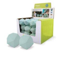 Aqua Krystal Spa & Swimming Pool Cleaning Sponges - 2 pack
