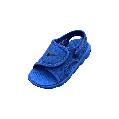 d0128e27b955 Nike Sunray Adjust 4 Niebieskie on OnBuy