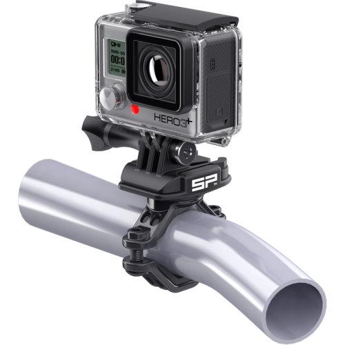 SP Gadgets Bar Mount for GoPro cameras