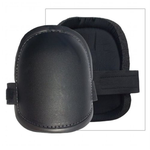 Impacto Protective Products 84400000000 T-Foam Hard Shell Knee Pad Foam With Strap
