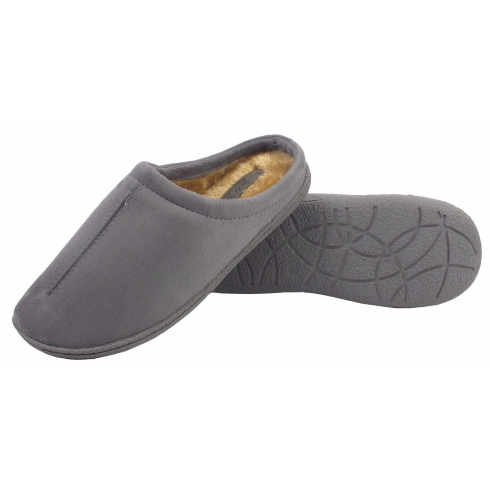 9daffdbc6cd ... Jo   Joe Men s Cliff Slippers
