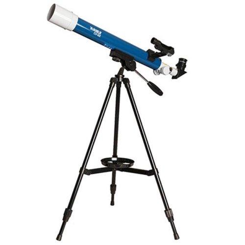 ExploreOne 88-10050 50 - 600 mm Telescope