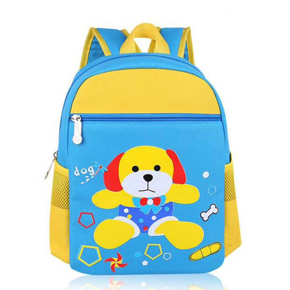 School Bags Childrens Backpack For School Toddle Backpack Baby Bag
