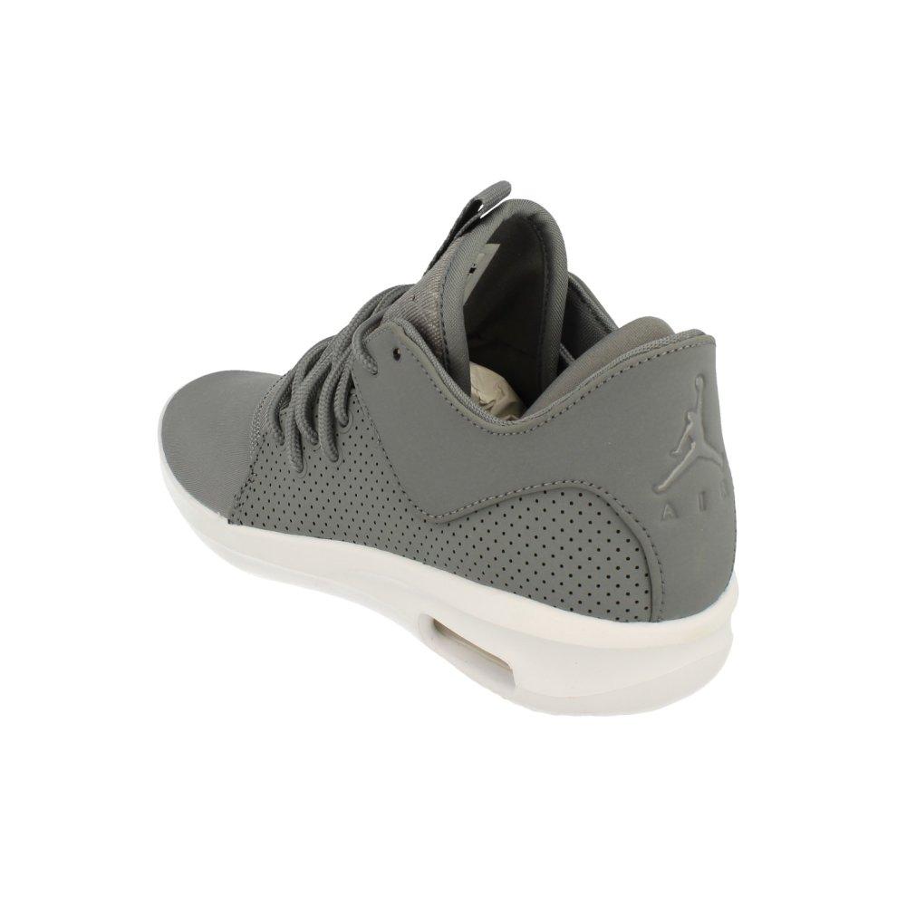 0d55d3633e3 ... Nike Air Jordan First Class BG Trainers Aj7314 Sneakers Shoes - 1 ...