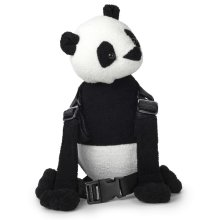 Harness Buddy Panda