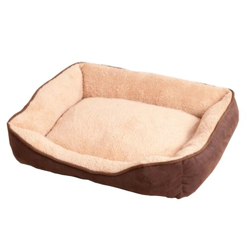 Fashion Pet Bed Washable Pet Nest Cat Bed Dog House M- 04