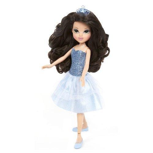 Moxie Girlz Moxie Girlz Dazzle Dance Doll Lexa