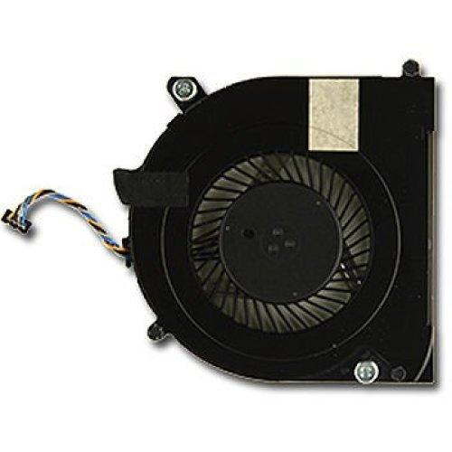 HP Inc. 730792-001 Fan assembly 730792-001