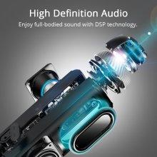 Tronsmart T6 25 Watt Bluetooth Speakers Wireless