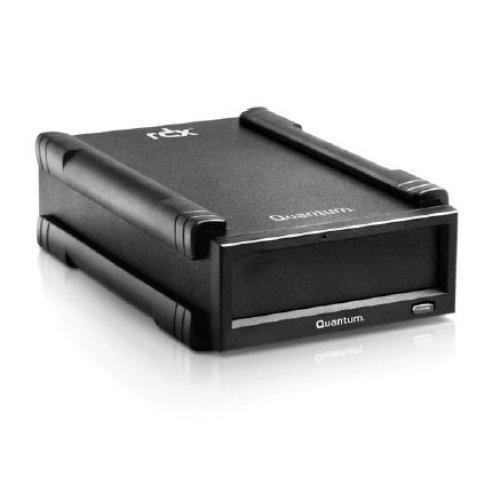 Quantum RDX Dock 5.25  USB 3.0 Internal RDX tape drive