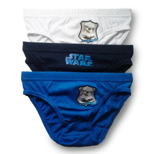 Star Wars Pants - WNBU Design 4