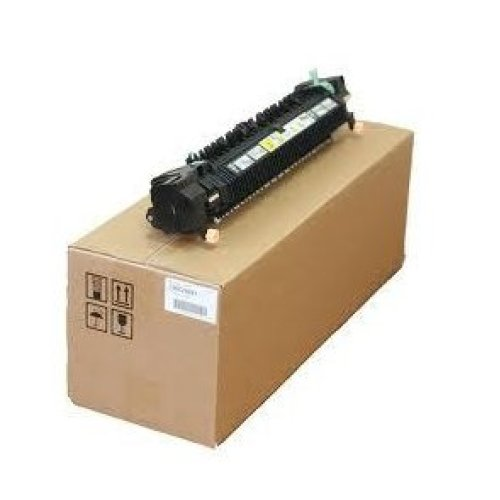 Xerox 126K29403 150000pages fuser