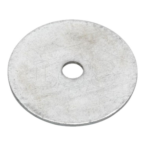 Metric Repair Washers M8 Fits Metric Bolts & Screws Repair Washer