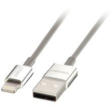 Lindy 41575 mobile phone cable