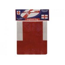 140cmx 84cm St George Flag - x England New Cross -  x england flag new st cross