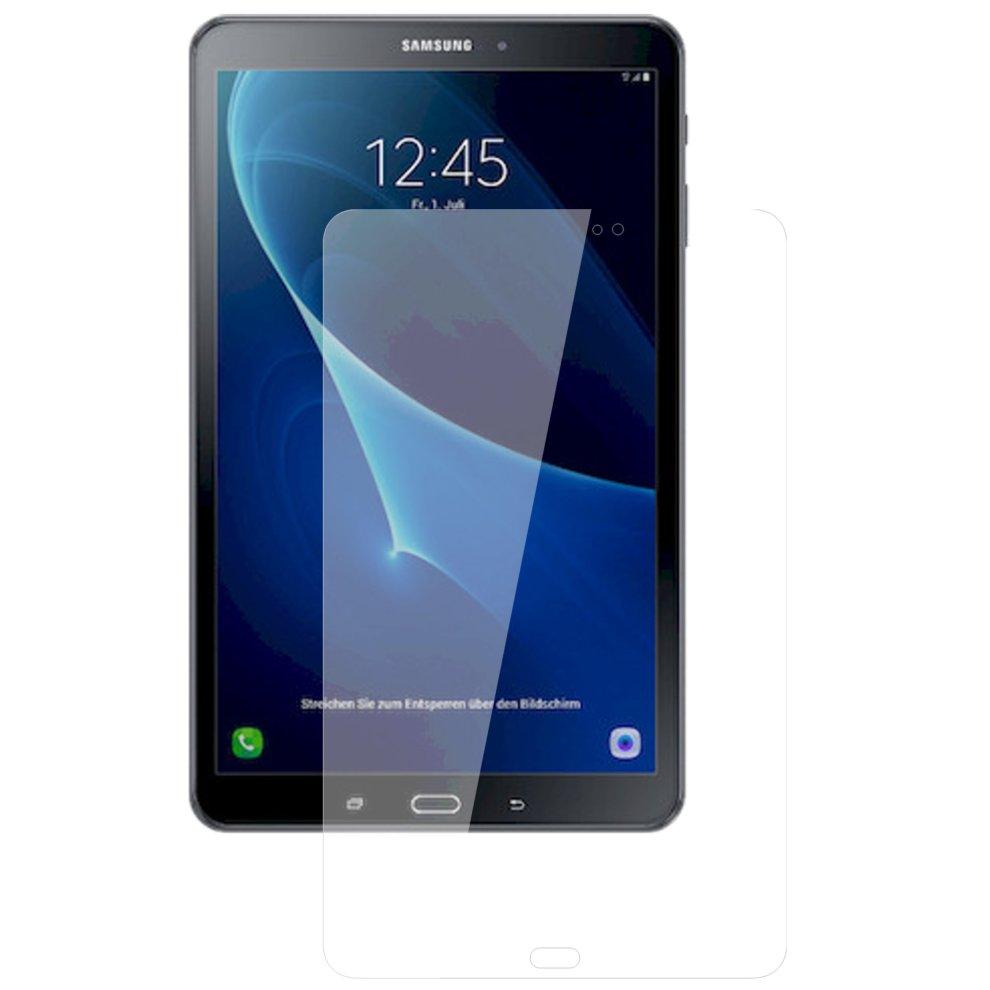 Ebook Er For Samsung Galaxy Tab 10.1