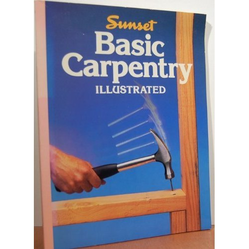Basic Carpentry Illus