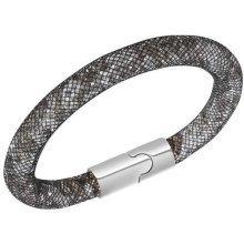 Swarovski Stardust Light Multi Bracelet Size M - 5100095
