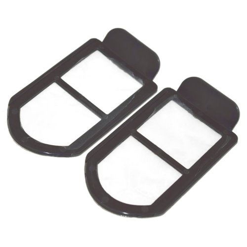 Fits Russell Hobbs Anti Scale Limescale Kettle Spout Filter x 2 18512 and 19140