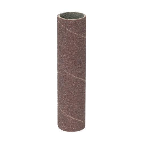 Sealey SM1301SS03 Sanding Sleeve Diameter 19 x 90mm 120Grit