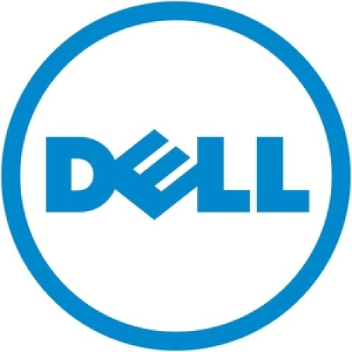 Dell Rx0 Mounting Bracket RVWC8