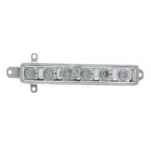 Citroen C1 5 Door Hatchback  2014-  Daytime Running Lamp  Non Sided