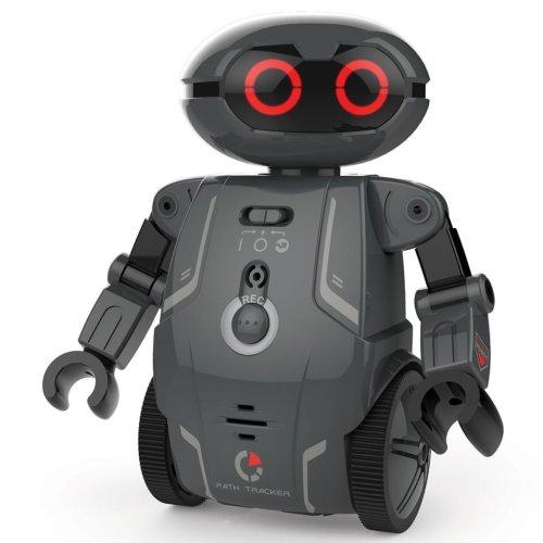 Silverlit Robot Mazebreaker Black SL54061