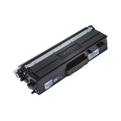 Brother Tn-423bk Cartridge Black Laser Toner & Cartridge