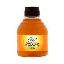 Rowse - Easy Squeezy Honey